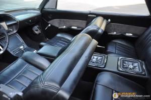 1963-impala-on-air-ride-27 gauge1451755751