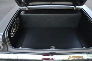 1963-impala-on-air-ride-2 gauge1451755755