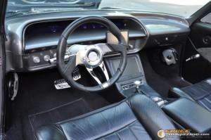 1963-impala-on-air-ride-9 gauge1451755753