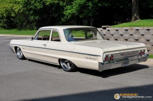 air-suspension-1964-bel-air-12 gauge1443714273