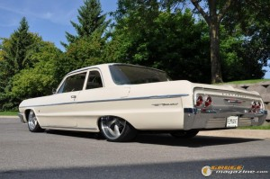 air-suspension-1964-bel-air-13 gauge1443714280