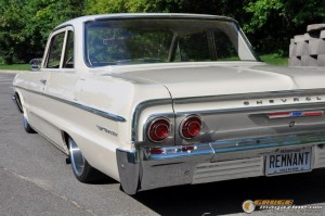 air-suspension-1964-bel-air-15 gauge1443714272