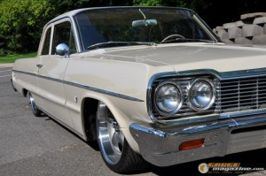 air-suspension-1964-bel-air-6 gauge1443714273