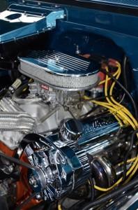 dsc2529 gauge1322693747