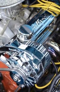 dsc2531 gauge1322693747