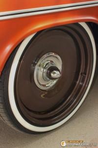 1964chevyimpalajerrysanders-12 gauge1396294453