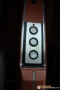 1964chevyimpalajerrysanders-4 gauge1396294449
