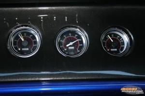 biscayne-12 gauge