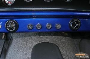 biscayne-13 gauge
