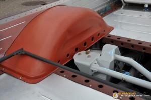 1965-chevy-c10-air-ride-10 gauge1427485092