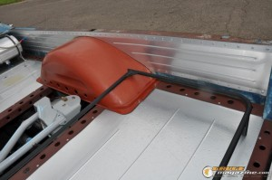 1965-chevy-c10-air-ride-11 gauge1427485079