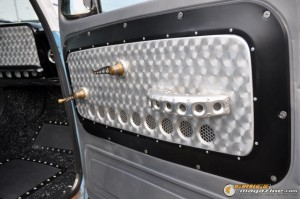 1965-chevy-c10-air-ride-17 gauge1427485101