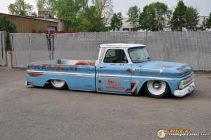 1965-chevy-c10-air-ride-1 gauge1427485073