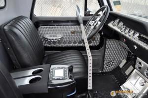 1965-chevy-c10-air-ride-22 gauge1427485100