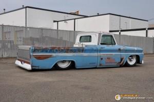 1965-chevy-c10-air-ride-2 gauge1427485103