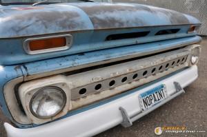 1965-chevy-c10-air-ride-30 gauge1427485096