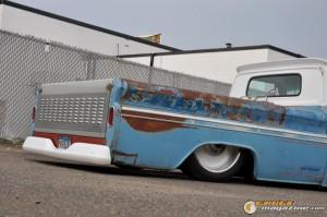 1965-chevy-c10-air-ride-4 gauge1427485071