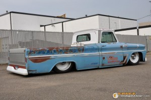 1965-chevy-c10-air-ride-5 gauge1427485086
