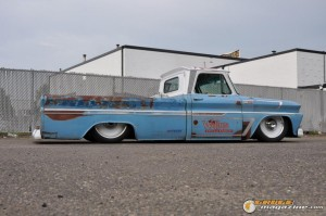 1965-chevy-c10-air-ride-6 gauge1427485079