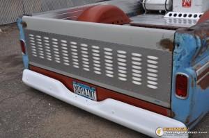 1965-chevy-c10-air-ride-7 gauge1427485080