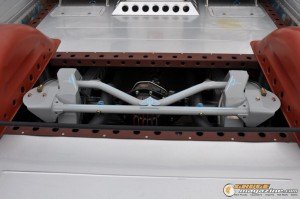 1965-chevy-c10-air-ride-9 gauge1427485089