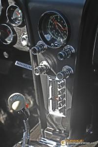 1966-corvette-11 gauge1454438542