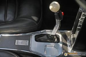 1966-corvette-12 gauge1454438543