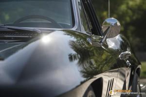 1966-corvette-13 gauge1454438542