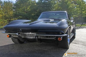 1966-corvette-14 gauge1454438538