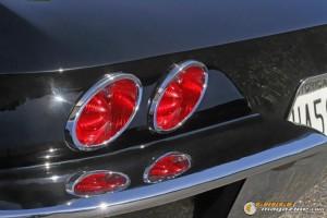 1966-corvette-19 gauge1454438544
