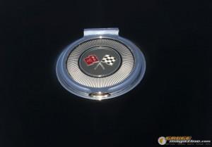 1966-corvette-20 gauge1454438541