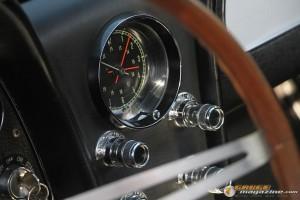 1966-corvette-3 gauge1454438537