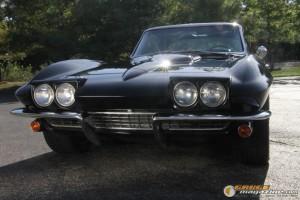 1966-corvette-5 gauge1454438536