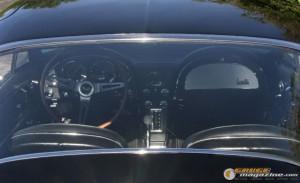 1966-corvette-7 gauge1454438544