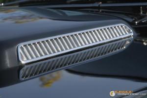 1966-corvette-8 gauge1454438539