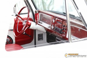 custom-chevy-c10-10 gauge1370208395