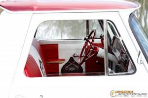custom-chevy-c10-11 gauge1370208391