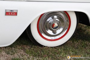 custom-chevy-c10-12 gauge1370208399