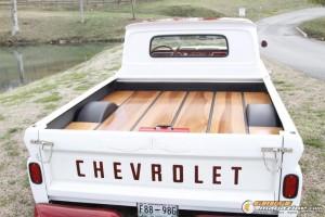 custom-chevy-c10-15 gauge1370208405