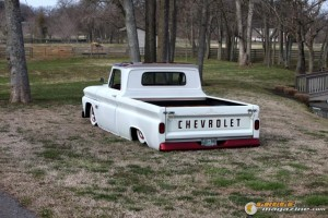 custom-chevy-c10-17 gauge1370208404