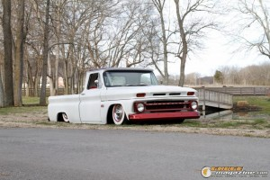 custom-chevy-c10-1 gauge1370208398