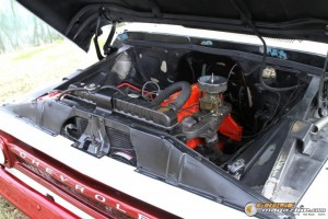 custom-chevy-c10-23 gauge1370208394