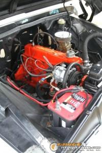 custom-chevy-c10-25 gauge1370208403