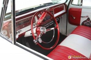 custom-chevy-c10-26 gauge1370208405