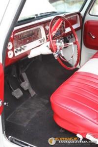custom-chevy-c10-27 gauge1370208392