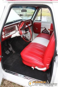 custom-chevy-c10-28 gauge1370208390