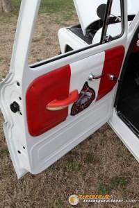 custom-chevy-c10-29 gauge1370208400