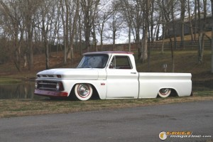 custom-chevy-c10-3 gauge1370208401