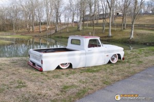 custom-chevy-c10-4 gauge1370208402