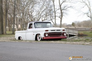 custom-chevy-c10-6 gauge1370208396